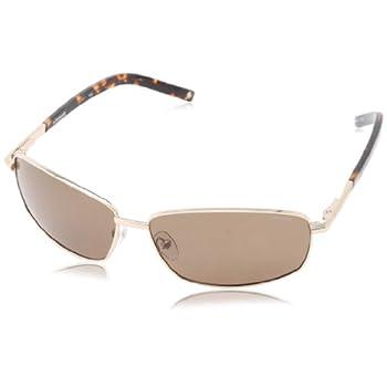 mirrored aviator sunglasses  polarized aviator