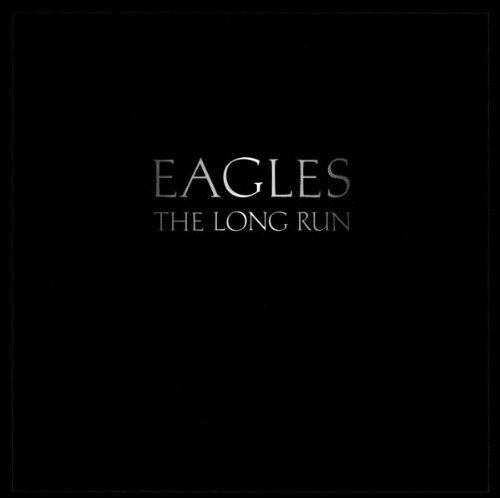 long run eagles