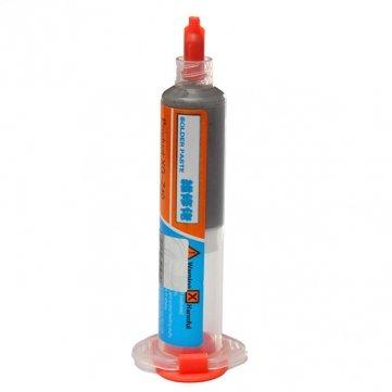 xg-z40-10cc-spritze-lotpaste-flux-paste-sn63-pb37-25-45um