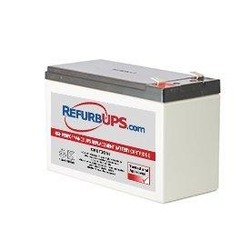 kelvinator-scientific-audio-alarm-brand-new-compatible-replacement-battery