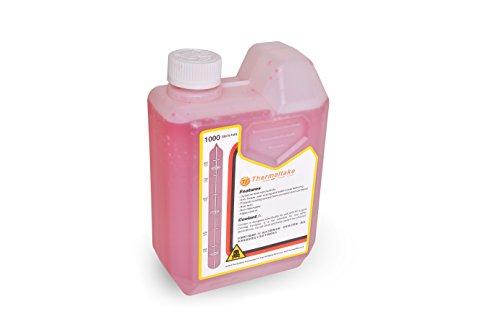 thermaltake-refroidissement-pour-pc-1000-systeme-de-refroidissement-par-eau-rouge