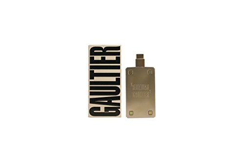 Jean-Paul-Gaultier-2-Parfum-Pour-Femme-par-Jean-Paul-Gaultier