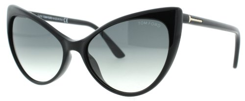 Tom Ford Cat FT0303 Sunglasses
