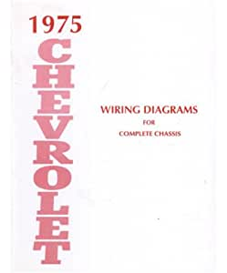 Jaguar Xk8 Heater Hose Diagram further 1957 Chevy Bel Air Wagon Wiring Diagram as well Chevy Silverado Fuse Box Diagram moreover 1957 Corvette Wiring Diagram also 1955 Chevy Headlight Switch Wiring Diagram. on 57 chevy fuse box diagram