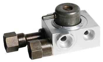 ACDelco 217-383 Fuel Pressure Regulator Kit