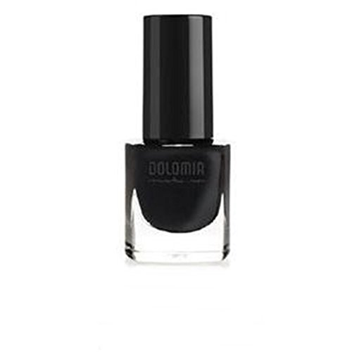 Unifarco Dolomia Mini Smalto 50 Golia 5 ml