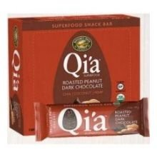 natures-path-qia-organic-roasted-peanut-dark-chocolate-superfood-snack-bar-13-ounce-12-per-pack-1-ea