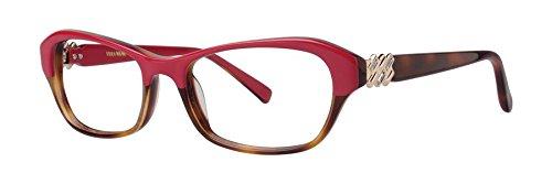 vera-wang-montura-de-gafas-para-mujer