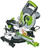 Advanced EVOLUTION (POWERTOOLS) - FURY3-XL - MITRE SAW, FURY, 255MM - Min 3yr Cleva Warranty