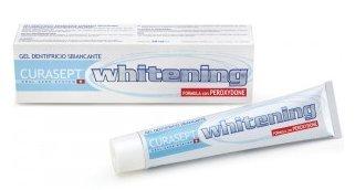 curasept-whitening-gel-dentifricio-sbiancante-50-ml-in-omaggio-spazzolino
