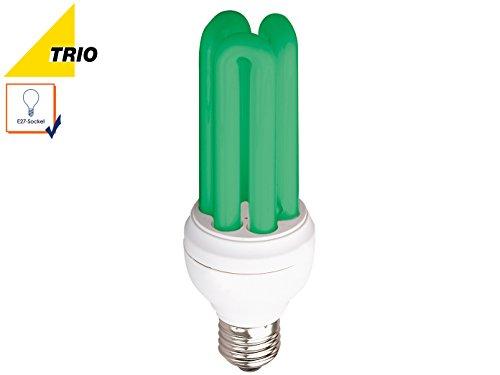 trio-energy-saving-lamp-972-15