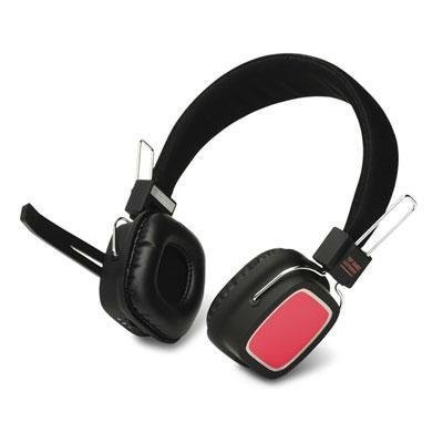 Top Dawg Prime Stereo Bluetooth Trucker Headset