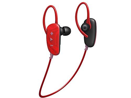 jam-hx-ep255rd-eu-fusion-buds-auricolari-bluetooth-wireless-rosso