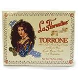 La Florentine Torrone Assortment Box 7.62oz