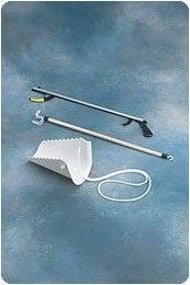 Assistive Device Kit 6 - Model 557614 by Sammons Preston