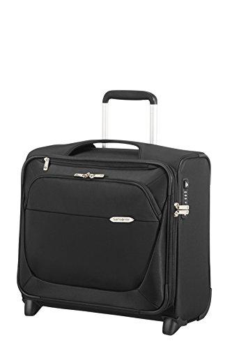 samsonite-b-lite-3-rolling-tote-17-trolley-para-portatiles-42-cm-34-l-negro-negro