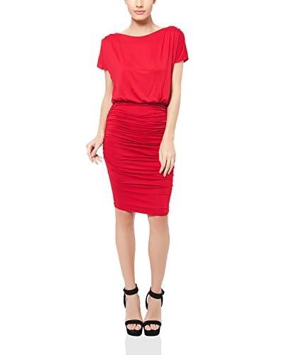The Jersey Dress Company Abito 3288