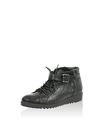 R&Be Sneaker Alta
