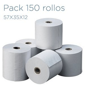paper-rolls-thermal-57-x-35-pack-of-150