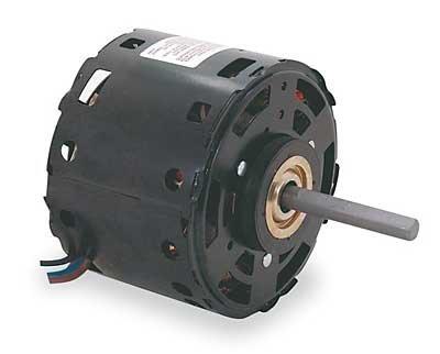 Lennox furnace motor p 8 7505 p 8 9450 1 3 hp 1075 rpm 115 for Lennox furnace motor price