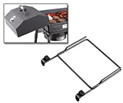 Camp Chef Camp Chef Barbecue Box Lid Holder