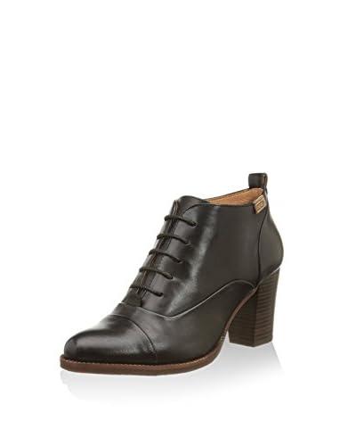 Pikolinos Zapatos abotinados