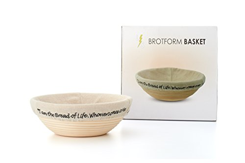 -i-am-the-bread-of-life-banneton-brotform-proofing-basket-large-10-inch-round-cane-with-linen-liner-