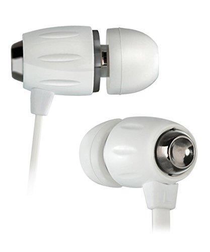 Bello-BDH653-In-the-Ear-Headset