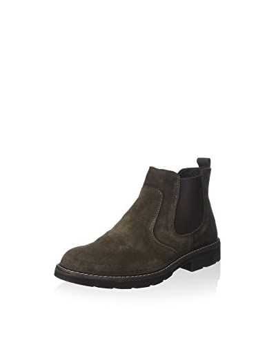 Enval soft Chelsea Boot U Co 14893 kaffee