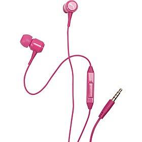 Puma-PMAD3034-Headset