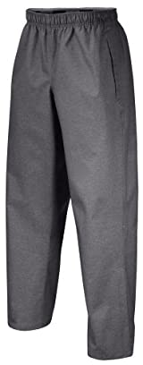 Nike 535636 Men's Waterproof 2.5 Pants (call 1-800-234-2775 to order)