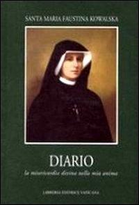 diario-la-misericordia-divina-nella-mia-anima