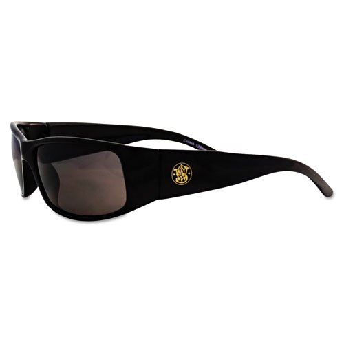 smith-and-wesson-safety-glasses-21303-elite-safety-sunglasses-smoke-anti-fog-lenses-with-black-frame