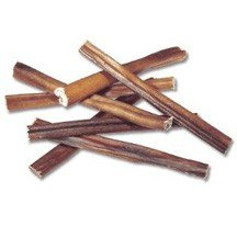 Cheap Redbarn Braided Bully Stick (B007XGHLFG)