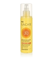 Suncare SPF 30 Face & Body Spray 200ml