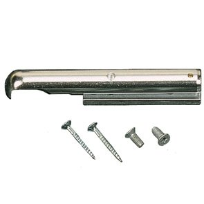 Gate Locks For Wooden Gates front-1080157