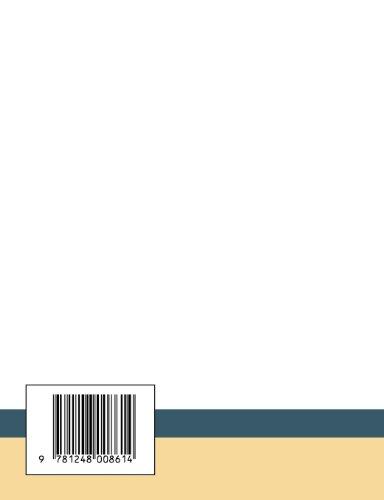 Catalogue Méthodique De La Bibliothèque Communale De La Ville D'amiens ...: Médecine...