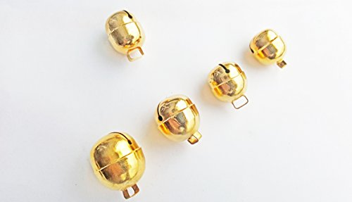 qualitat-paar-falknerei-glocken-lahore-glockchen-glocken-katze-pet-glocken-gold-finish