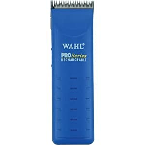 Wahl Pet Hair Clipper Pro Series Kit