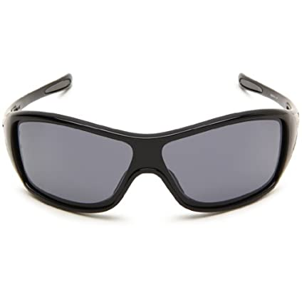 mens oakley sunglasses sale  keywords=oakley+sunglasses+mens
