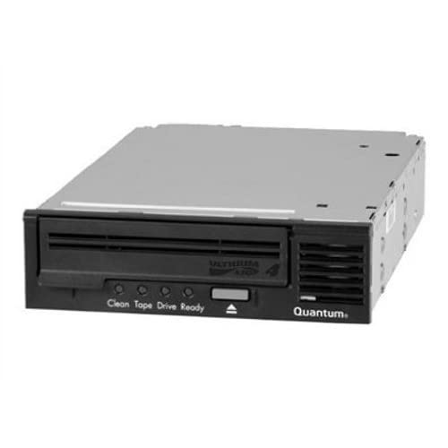 Quantum-TC-L42AN-EZ-B-LTO-4-3GB-s-SAS-Half-Height-HBA-Bundle-Internal-Tape-Drive
