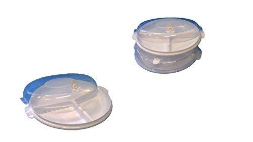 piatto-microonde-set-6-pezzi-3-piatto-con-tre-suddivisioni-3-coperchio-con-valvola-adatti-al-lavaggi