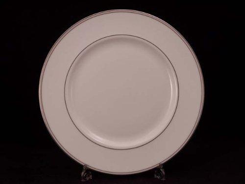 vera-wang-190067-assiettes-porcelaine-rose
