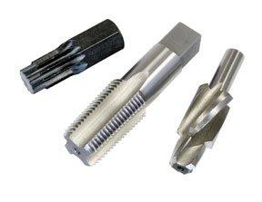Lisle 62450 Heater Hose Coupler Repair Kit