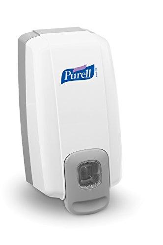 purell-2039-06-eeu00-nxt-space-saver-spender-1000-ml-weiss