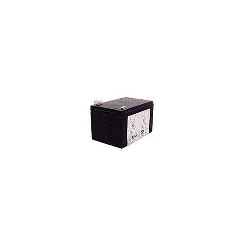 APC accessories replacement battery cartridge for smart-ups 450/450net/700/700net (*no return no exchange!) (Apc Ups 450 Battery compare prices)