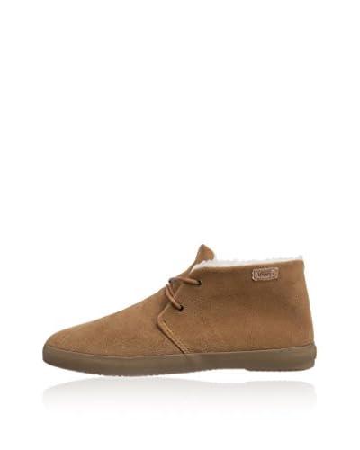 Vans Sneaker [Marrone]