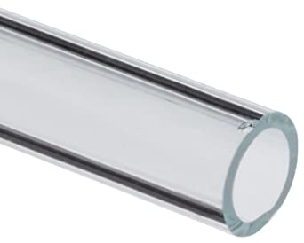 Kimax Glass USP Capillary Melting Point Tube