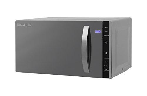 russell-hobbs-silver-flatbed-microwave-23-litre-800-watt-silver