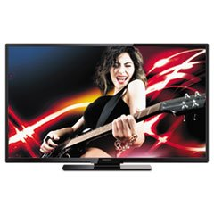 55 In. 1080P Led Hdtv With 3 Hdmi